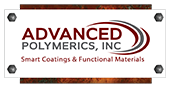 Advanced Polymerics, Inc.